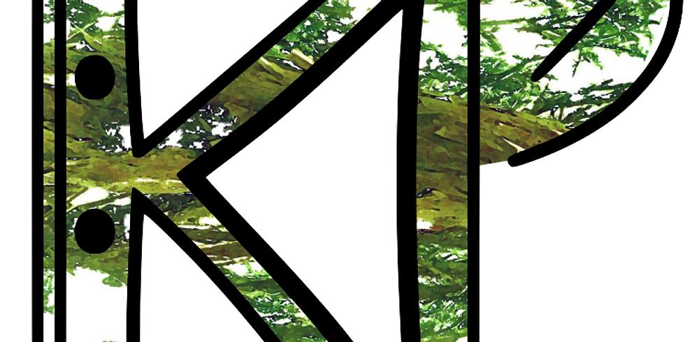 Konzertprojekt presents: Gaia