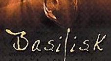 Basilisk N M Browne