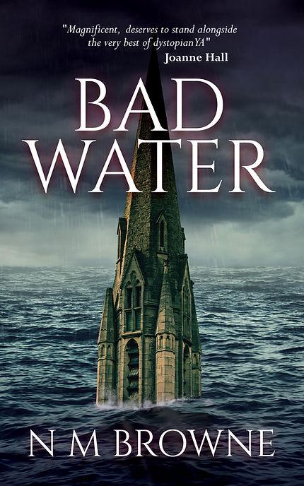 Bad Water - Ebook Cover.jpg