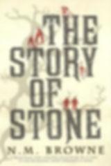 Story of Stone N M Browne