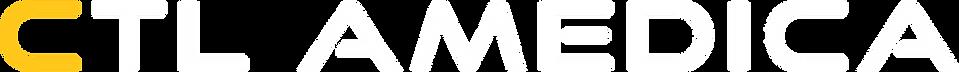 NitroAsset 2_4x.png