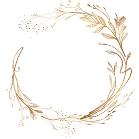 GOLD-Wreath-02.png