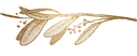 Gold-Leafy-05.png