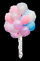 Ballon53.png