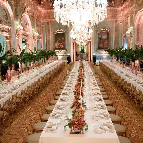 Salón Real Fiesta Gala