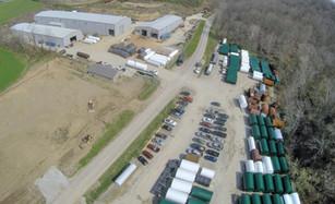 Aerial Picture of Bldgs+Tanks.jpg