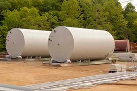 waterford-storage-tanks-31.jpg