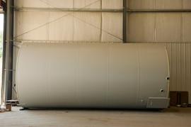 waterford-storage-tanks-70.jpg