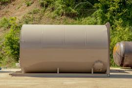 waterford-storage-tanks-73.jpg