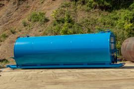 waterford-storage-tanks-74.jpg