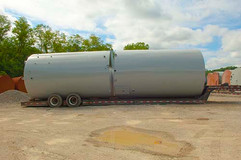 waterford-storage-tanks-34.jpg