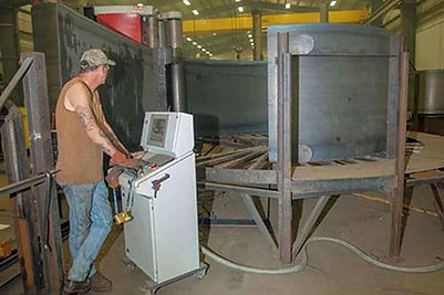 STEEL-STORAGE-TANK-FABRICATION.jpg
