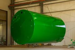 waterford-storage-tanks-61.jpg