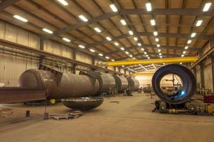 waterford-storage-tanks-56.jpg
