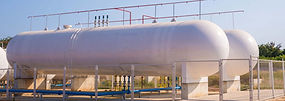 steel-propane-tanks-1920x680.jpg