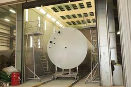 waterford-storage-tanks-71.jpg