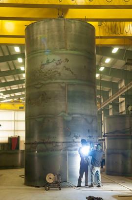waterford-storage-tanks-57.jpg