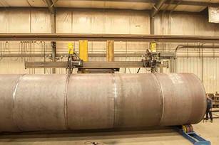 waterford-storage-tanks-11.jpg