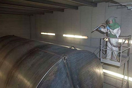 STEEL-STORAGE-TANK-FABRICATION-3.jpg