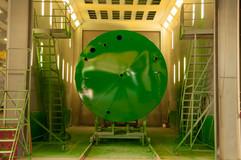 waterford-storage-tanks-66.jpg