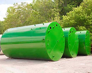 steel-storage-tanks-2.jpg