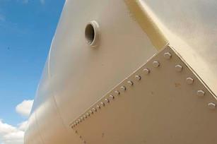 waterford-storage-tanks-32.jpg