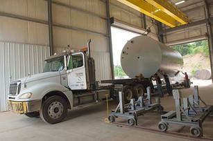 waterford-storage-tanks-19.jpg