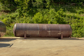 waterford-storage-tanks-59.jpg
