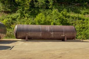 waterford-storage-tanks-59.jpg