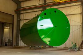 waterford-storage-tanks-60.jpg