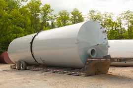 waterford-storage-tanks-35.jpg