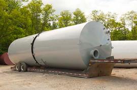 waterford-storage-tanks-35.jpg