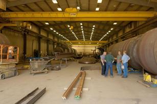 waterford-storage-tanks-58.jpg