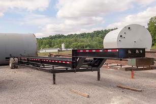 waterford-storage-tanks-16.jpg