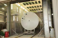 waterford-storage-tanks-45.jpg