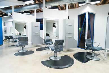 salon_0101.jpg