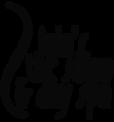 black lulu logo.png