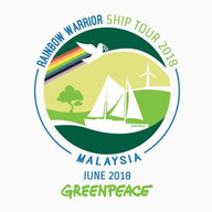 Rainbow Warrior logo.jpg