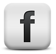 facebook-white-icon-png-3.png