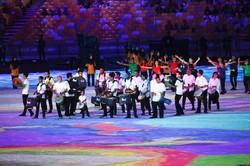 20170917_ASEAN-PARA-GAMES-Opening-Ceremony-2017_4454