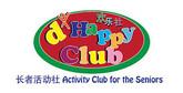 D Happy Club logo.jpg