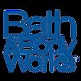 blte1be7cc8ef8c4d0b-BathAndBodyWorks_log