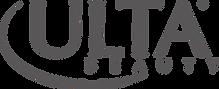 1280px-Ulta_Beauty_logo.svg.png