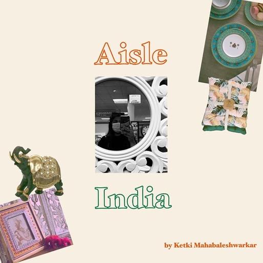Op-Ed: Aisle India