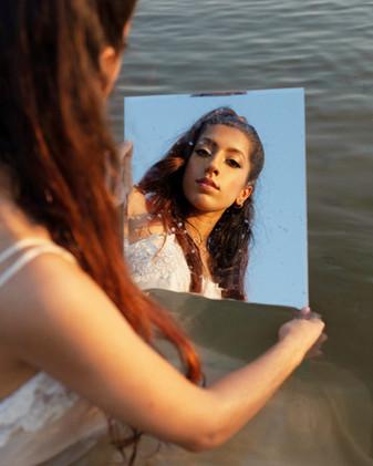 Musicians to watch: Anjali Taneja