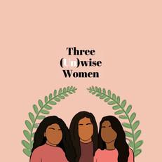 Three (Un)Wise Women
