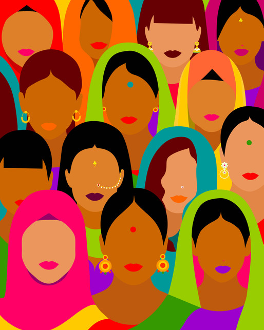 Intersectional Feminism: Why do we need it?