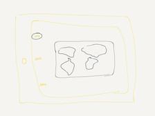 Paper.Design_notes_edited.jpg