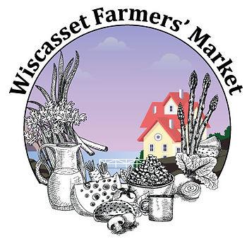 Wiscasset-Farmers-Market-Logo-2021Final.