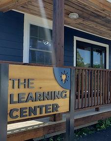 LearningCenter_Exterior.jpg